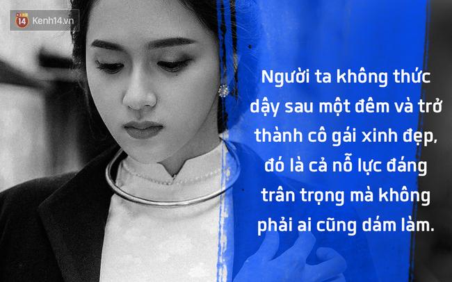 Hương Giang Idol bị miệt thị giới tính sau câu nói xúc phạm nghệ sĩ Trung Dân: Đứng về lẽ phải, nhưng hãy trân trọng con người! - Ảnh 4.