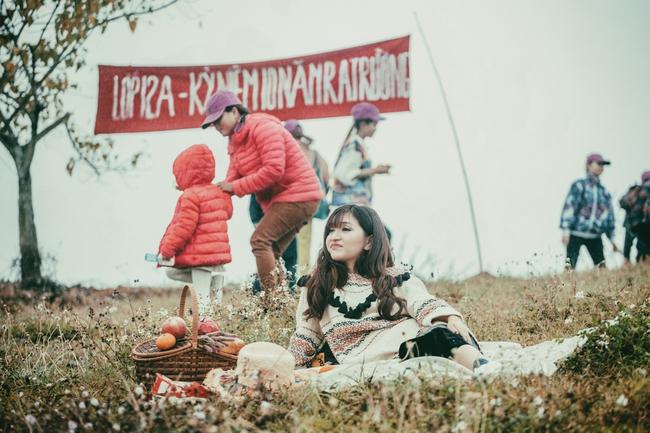 Giải mã cơn sốt của MV Tết hot nhất năm nay: Bao giờ lấy chồng (Bích Phương) - Ảnh 3.