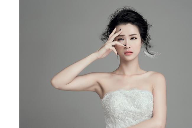 Nữ hoàng MV kinh dị Đông Nhi lại sắp khiến fan sởn gai ốc nữa rồi! - Ảnh 16.