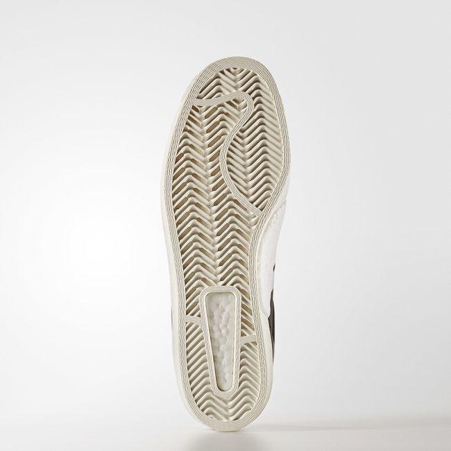 Đánh giá Superstar Boost và Superstar Bounce - Những hậu duệ được tích hợp công nghệ cực xịn đến từ adidas - Ảnh 10.
