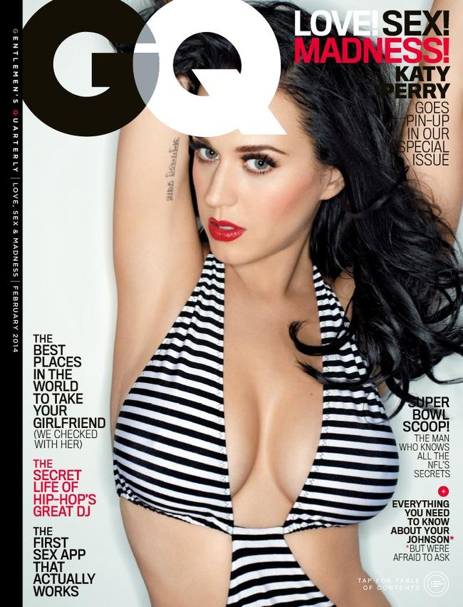 So về độ nóng bỏng, bạn gái tin đồn mới của Orlando Bloom không hề kém cạnh Miranda Kerr và Katy Perry! - Ảnh 9.