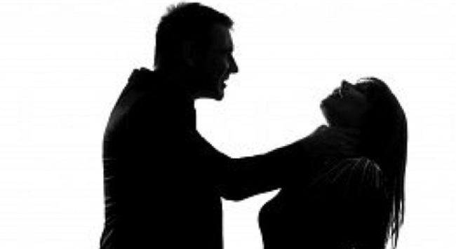 Đề nghị chia tay, cô gái Việt bị bạn trai giết rồi giấu xác vào túi du lịch ở Dubai - Ảnh 1.