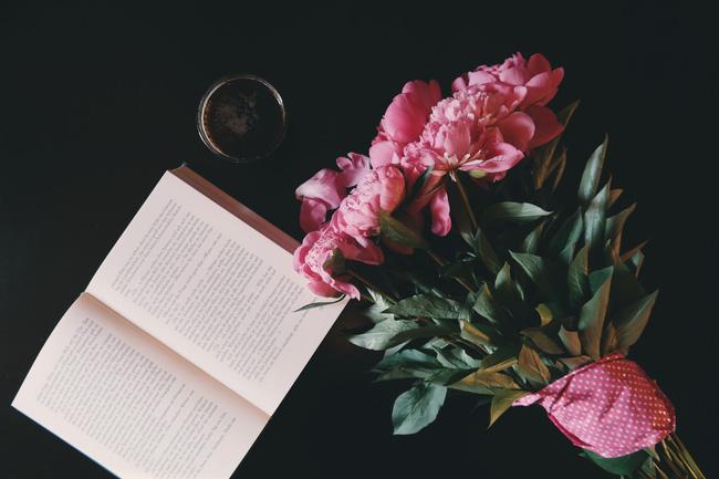 Đôi khi, mối quan hệ lãng mạn nhất mà bạn trải qua trên đời chỉ đơn giản là tình bạn thôi - Ảnh 3.