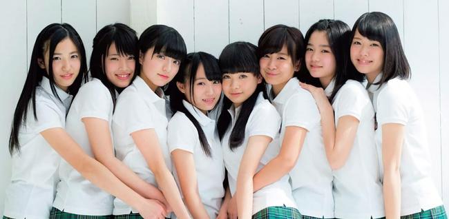 Sơn Tùng biểu diễn cùng sân khấu với Bi Rain, nhóm AKB48 tại lễ hội âm nhạc quốc tế ở Thái Lan TIN TỨC