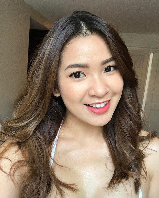 Sau Michelle Phan, thì đây là 6 beauty blogger Việt Nam đang truyền cảm hứng nhất cho nhiều bạn trẻ - Ảnh 10.