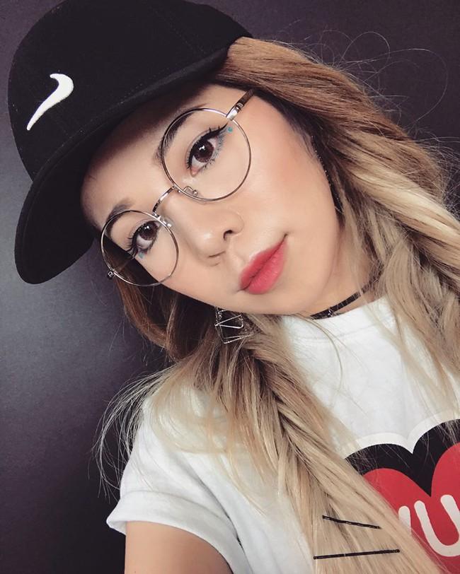 Sau Michelle Phan, thì đây là 6 beauty blogger Việt Nam đang truyền cảm hứng nhất cho nhiều bạn trẻ - Ảnh 2.