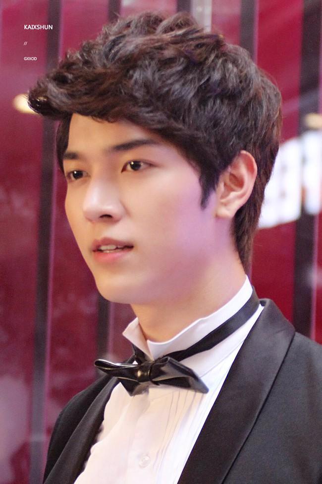 Nam thần tượng 9X đình đám Thái Lan lộ clip nhạy cảm - Ảnh 5.