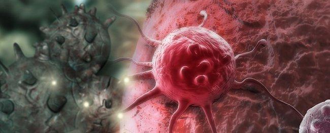 Bắt tế bào ung thư tự hủy - đột phá trong điều trị vấn nạn của thế kỷ - Ảnh 2.
