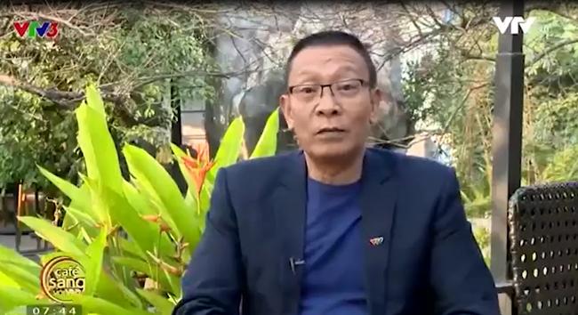 Người Việt Nam ít tranh luận nhất Châu Á