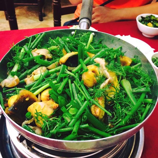 5 món bún siêu ngon của Hà Nội mà theo CNN là quyến rũ như một điệu Jazz! - Ảnh 26.