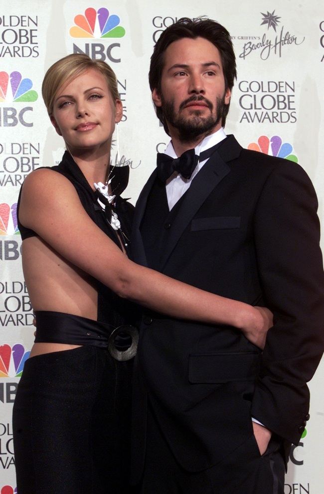 charlize-theron-keanu-reeves-girlfriend-