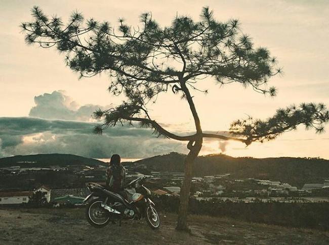 Một loạt cảnh đẹp Việt Nam được lăng xê qua các MV đốn tim của Vpop - Ảnh 21.