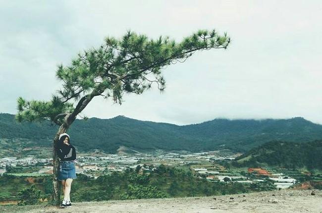 Một loạt cảnh đẹp Việt Nam được lăng xê qua các MV đốn tim của Vpop - Ảnh 22.