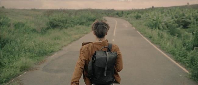 Một loạt cảnh đẹp Việt Nam được lăng xê qua các MV đốn tim của Vpop - Ảnh 9.