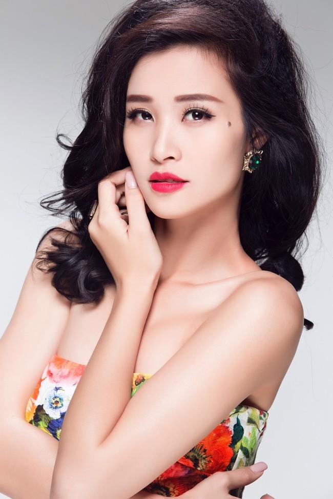 Showbiz Việt 2017 sẽ là sự trỗi dậy và tự khẳng định vị thế của những ngôi sao này! - Ảnh 2.