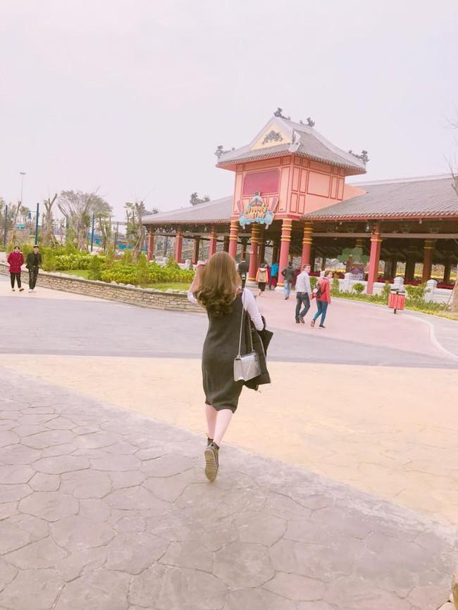 Tới Quảng Ninh, ngoài chơi vịnh Hạ Long thì ngay trong thành phố cũng đầy điểm vui chơi mới cực hợp gu giới trẻ! - Ảnh 18.
