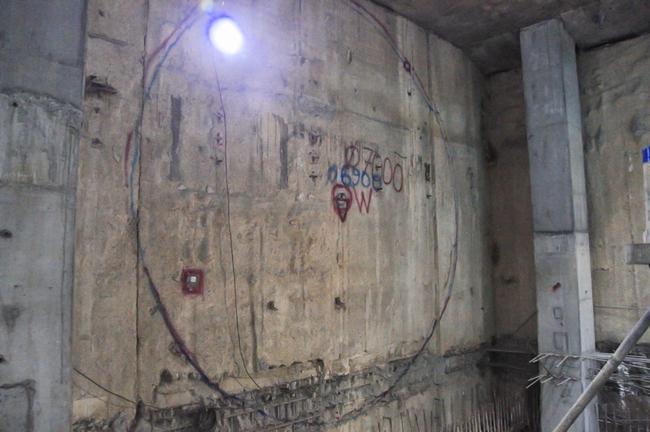 Cận cảnh robot siêu khủng, hiện đại nhất thế giới sẽ đào gần 800m đường hầm cho Metro Sài Gòn - Ảnh 18.