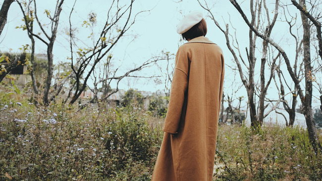 Tóc Tiên lột xác hát ballad, nữ tính hơn trong MV mới - Ảnh 7.