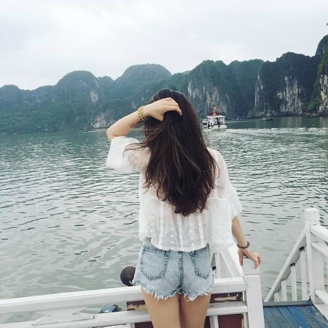 Tới Quảng Ninh, ngoài chơi vịnh Hạ Long thì ngay trong thành phố cũng đầy điểm vui chơi mới cực hợp gu giới trẻ! - Ảnh 29.