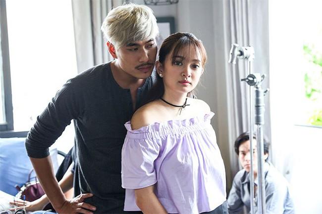 Pháp luật Việt Nam quy định thế nào về việc quan hệ với người chưa đủ 18 tuổi? - Ảnh 1.