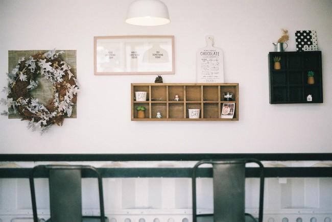 3 tổ hợp cafe - mua sắm cực xinh ở Bangkok mà bạn không thể bỏ lỡ trong chuyến đi tới! - Ảnh 20.