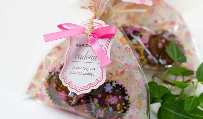 Không như mọi người nghĩ, hóa ra Valentine trắng ra đời từ chiến lược kinh doanh của một tập đoàn bánh kẹo - Ảnh 5.