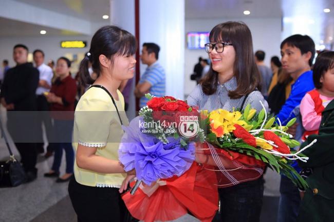 HOT: Vậy là cuối cùng Seungri cũng đã có mặt tại sân bay Nội Bài - ảnh 11
