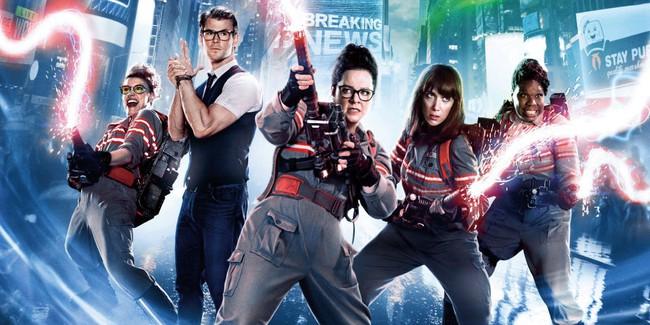 """Các phim đánh team """"lầy lội"""" nhất vũ trụ - Ảnh 7."""