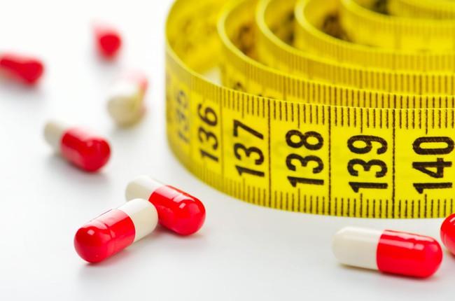 Muốn giảm cân thì cũng né ngay những kiểu sau kẻo sức khỏe xuống cấp - Ảnh 2.