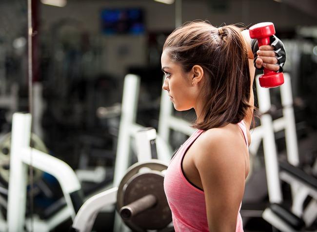 Muốn giảm cân thì cũng né ngay những kiểu sau kẻo sức khỏe xuống cấp - Ảnh 3.