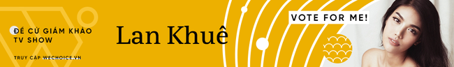 giamkhao-lankhue-1483534771889.png