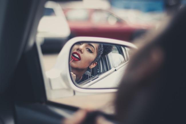 14 điều các chàng trai phải đọc để hiểu hơn về người phụ nữ của mình - Ảnh 1.