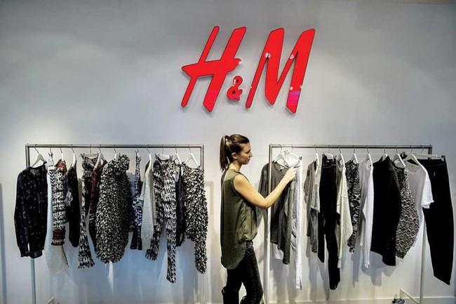 H&M sắp về Việt Nam lắm rồi nhưng không phải ai cũng nắm được 7 bí mật khi mua đồ của hãng - Ảnh 5.