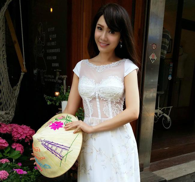 Chồng Helen Thanh Đào: Chấp nhận 18 năm bị gọi là anh trai, bán nhà nghỉ việc để gây dựng sự nghiệp ảo cho vợ - Ảnh 5.