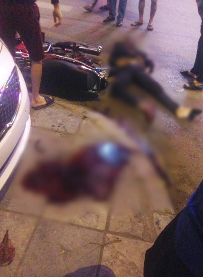 Chàng trai 18 tuổi qua đời vì tai nạn sau 2 tiếng tỏ tình với bạn gái khiến nhiều người xót xa - Ảnh 2.