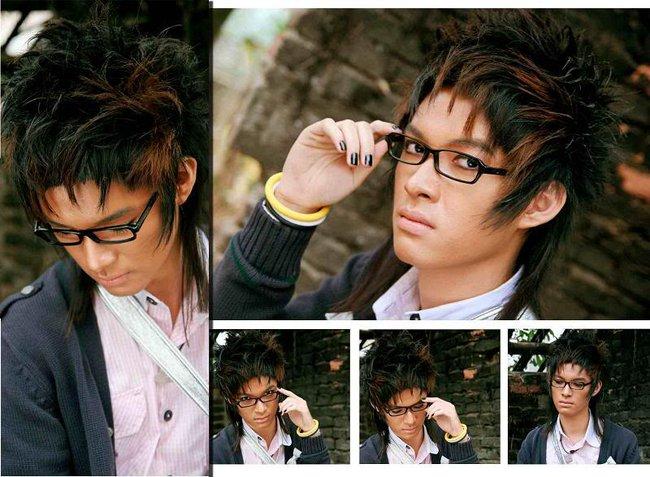Trước khi thành dĩ vãng, Harajuku từng khiến giới trẻ Việt phát cuồng như thế này đây - Ảnh 16.