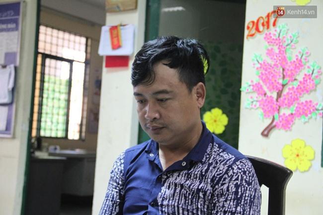 Tự xưng là thiếu gia để lừa tình tiền nhiều cô gái ở Sài Gòn - Ảnh 1.