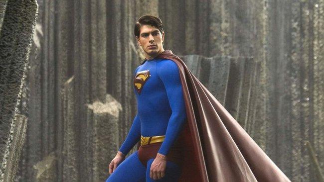 Chris Pratt cảm thấy hạnh phúc vì đã mất cơ hội trở thành Superman - Ảnh 2.