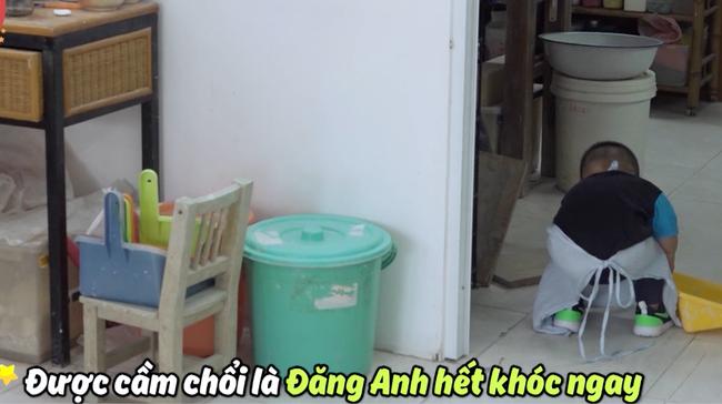 Không cần qua Hàn Quốc, Đăng Khôi cũng có một Chàng gốm vô cùng đáng yêu! - Ảnh 22.