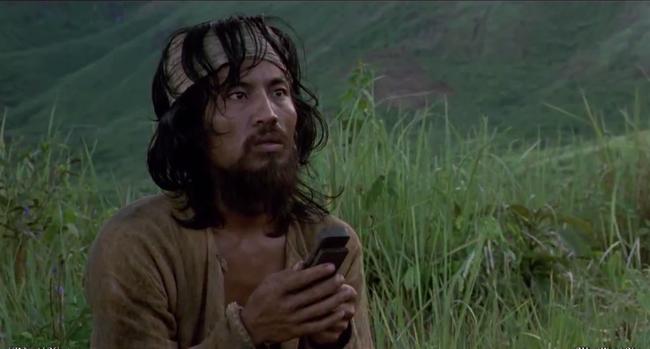 Những điều cần biết về Chu Hùng và Thế Chột, trùm cuối trong Người phán xử - Ảnh 3.