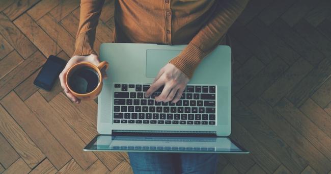 Cẩm nang chọn giờ nào làm việc gì để hiệu quả nhất - tất cả sẽ có trong bài viết này! - Ảnh 3.
