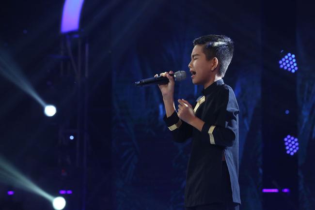Học trò Đông Nhi tiếp tục oanh tạc show mới Thần tượng tương lai - Ảnh 11.