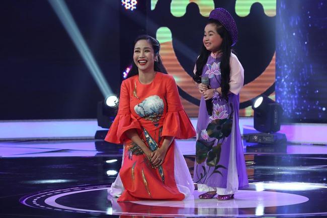Học trò Đông Nhi tiếp tục oanh tạc show mới Thần tượng tương lai - Ảnh 7.