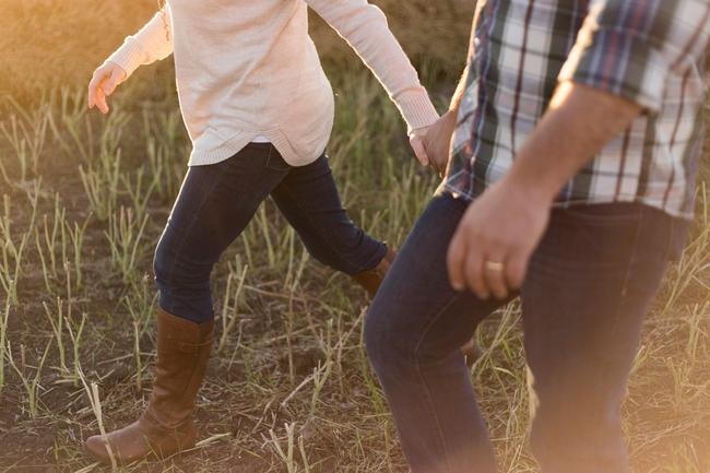 Trong tình yêu, lỡ lạc nhau một bước là lạc nhau cả đời... - Ảnh 3.