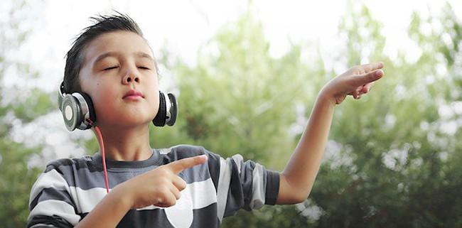 Để bảo vệ đôi tai của bạn, hãy làm ngay 5 điều này khi nghe nhạc trên smartphone - Ảnh 5.