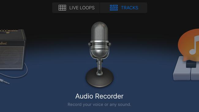 Cài nhạc chuông iPhone nhanh gọn lẹ trong 1 nốt nhạc, iFan sẽ thích mê cho xem - Ảnh 1.