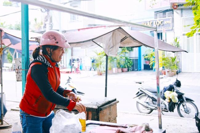 Chuyện ông Năm Hấp lấy đất nhà mình mở chợ cho người bán hàng rong ở Sài Gòn - Ảnh 12.