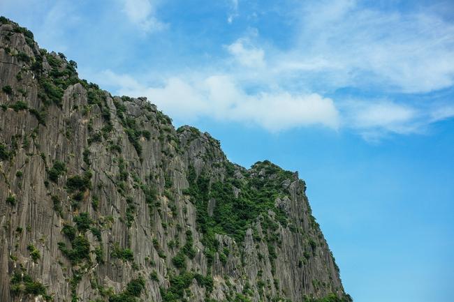 Sau Kong: Skull Island, hãy tới ngay Ninh Bình vì mùa xuân đang là thời điểm nơi đây đẹp nhất! - Ảnh 1.