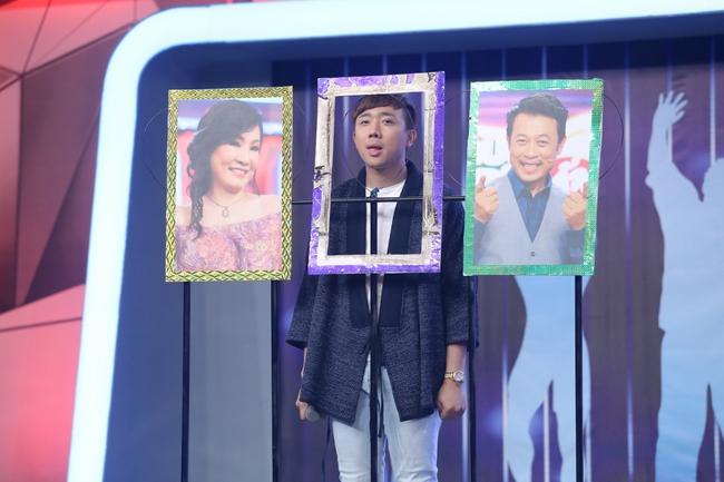 Hòa Minzy, Thanh Duy hoảng sợ thực sự với màn đâm giáo vào bụng - Ảnh 9.