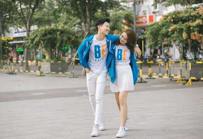 Nhãn thời trang Việt trong MV của Hari Won đang khiến giới trẻ phát sốt - Ảnh 7.